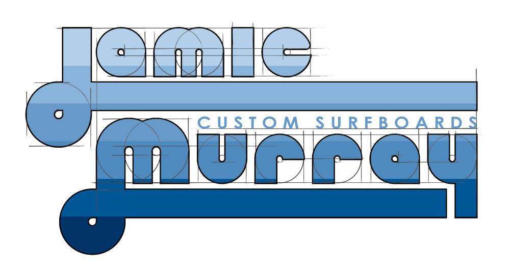 JamieMurray-Logo