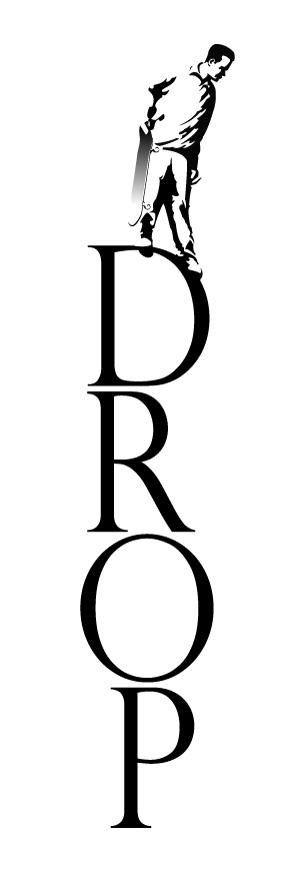 drop-cliffhanger-logo