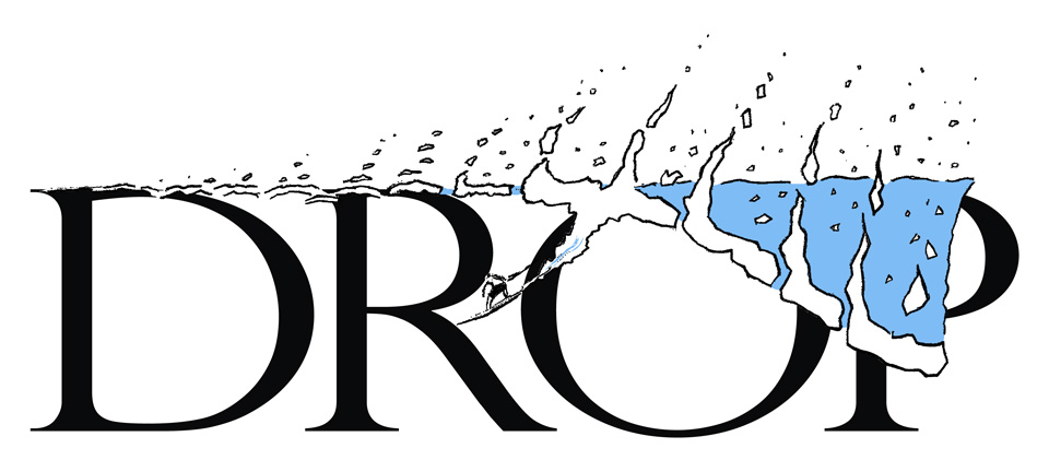 drop-wave-logo