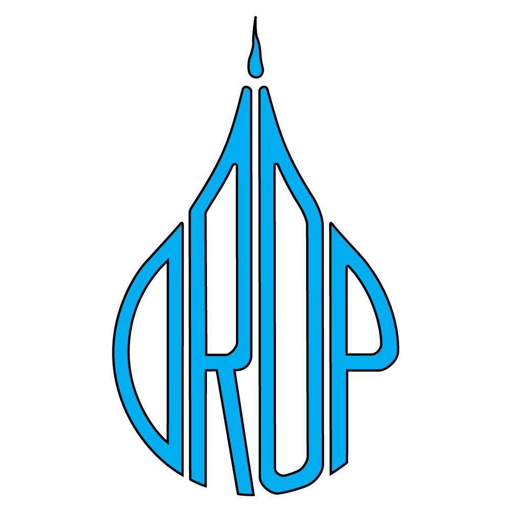 drop_logo-final