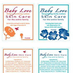 babylove-labels-square