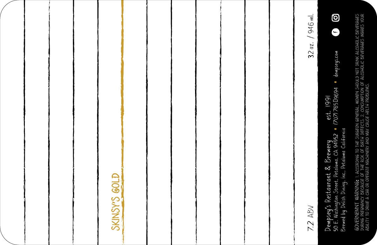 Dempseys-Skinzys-Label-design