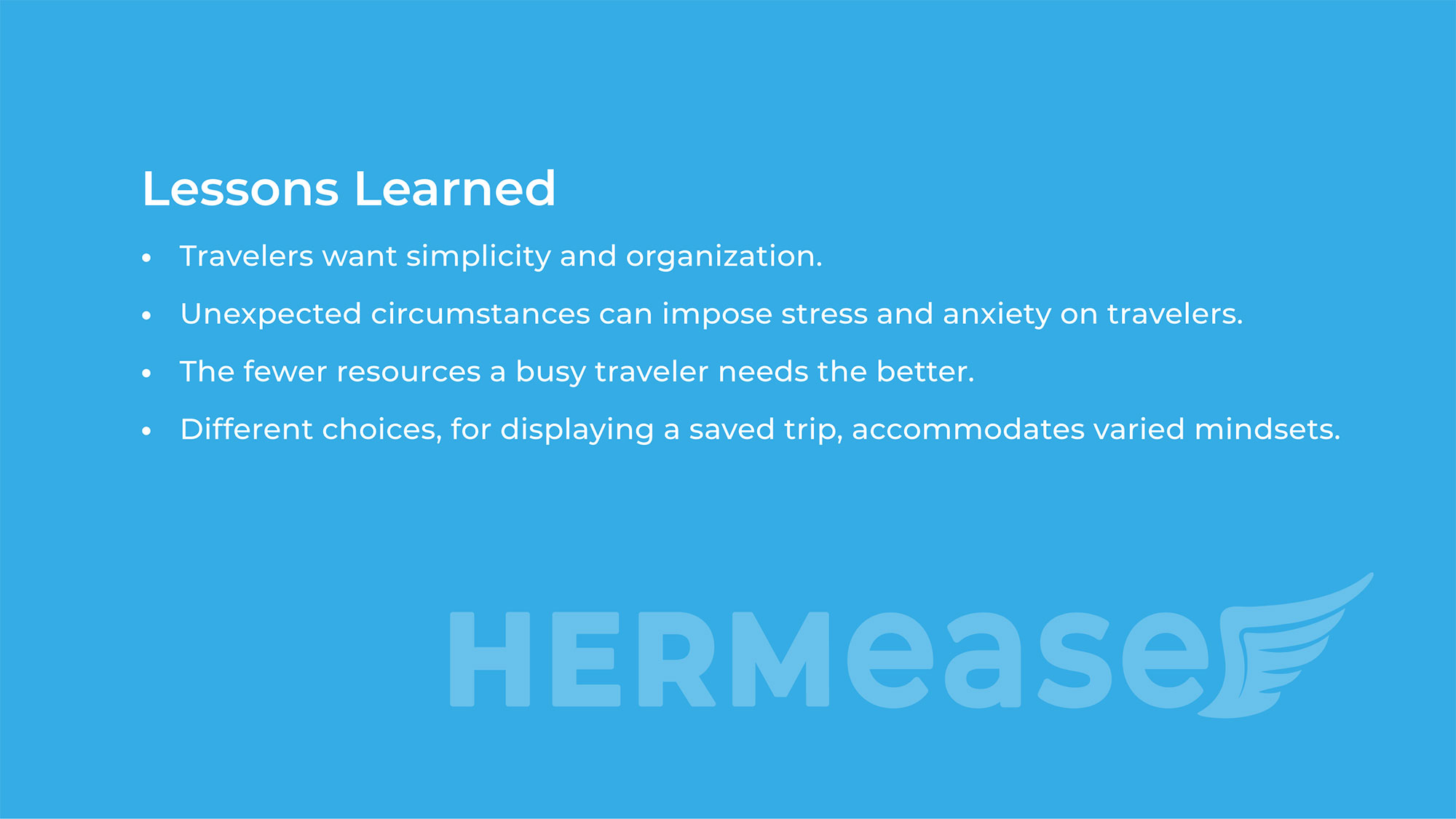 Hermease-LessonsLearned
