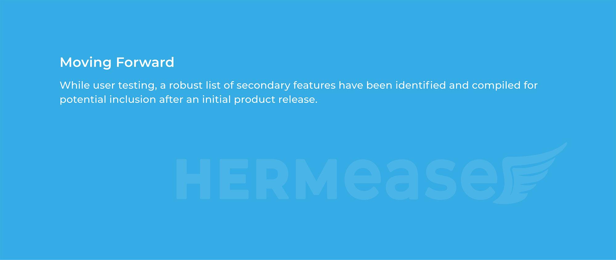 Hermease-Process8