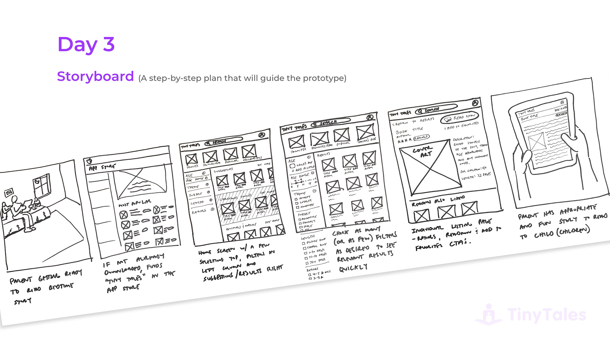 TinyTales-process8