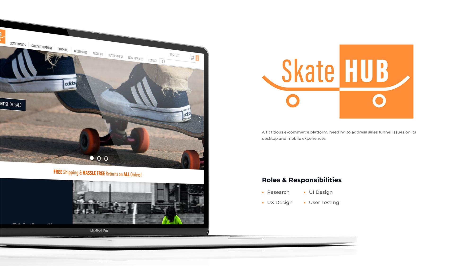 SkateHUB-Intro@3x