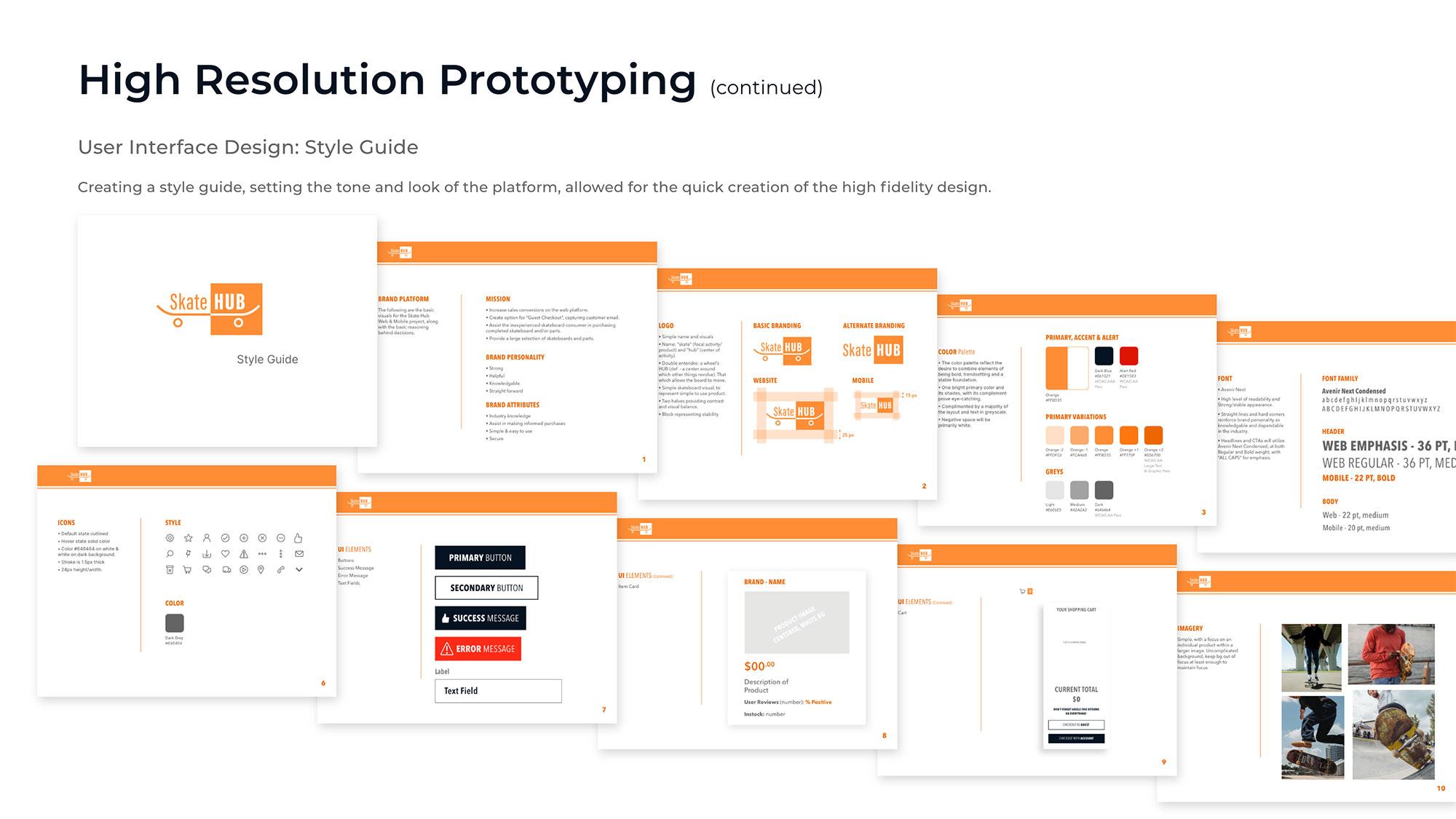SkateHUB-Process11-–-2@3x